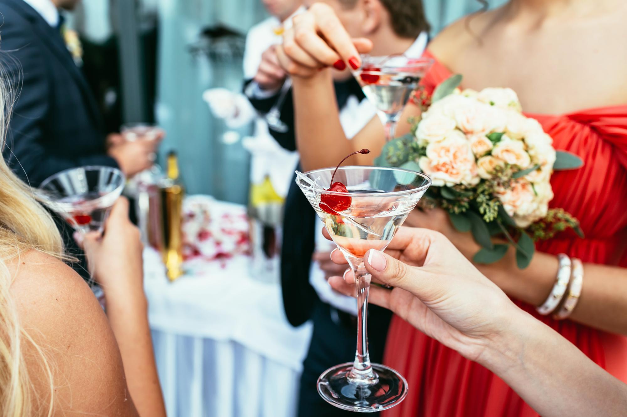Flair Wedding Celebrations