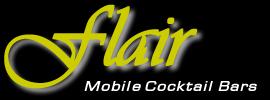 Flair Mobile Bar Hire